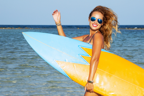 feature post image for LANASIA New Beachwear