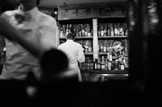 feature post image for Die besten Bars der Welt