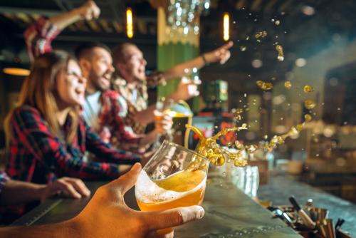 feature post image for GastroSuisse lanciert eine landesweite Marketingkampagne
