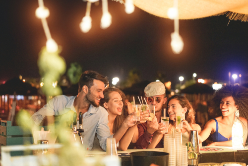 feature post image for Sie feiern – und die Bar mieten Sie bei openairbar.ch!