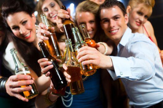 feature post image for Eine Bar mieten und ein exklusives Party-Ambiente kreieren