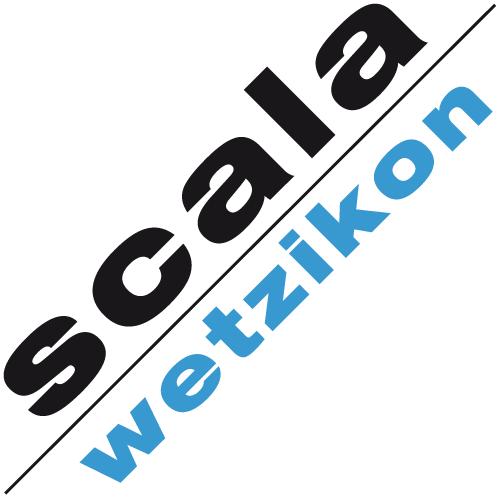 Scala Wetzikon
