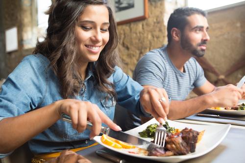 feature post image for Die Top 50 Restaurants der Schweiz