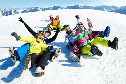 feature post image for Das Skigebiet Fideriser Heuberge pausiert eine Wintersaison aufgrund der unsicheren COVID -19 Situation