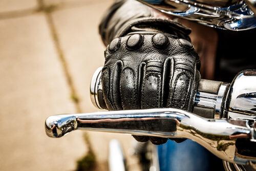 Oberbüren: Motorraddieb festgenommen