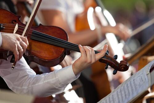 Klosters Music hat mit der Konzertreihe 2020