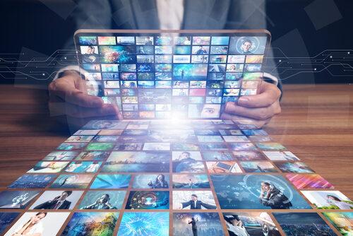 Neue Streaming-Plattform SOONER als europäisches Gegengewicht zu Netflix gestartet