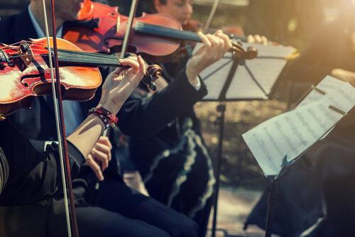 """""""Hope@Home on tour!"""": Das Finale - Mit Daniel Hope, Matthias Goerne und Kirill Gerstein"""
