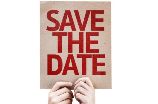 feature post image for Save-the-Date-Einladungen – Gäste rechtzeitig informieren
