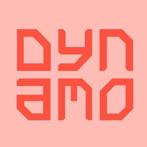 Dynamo Zürich