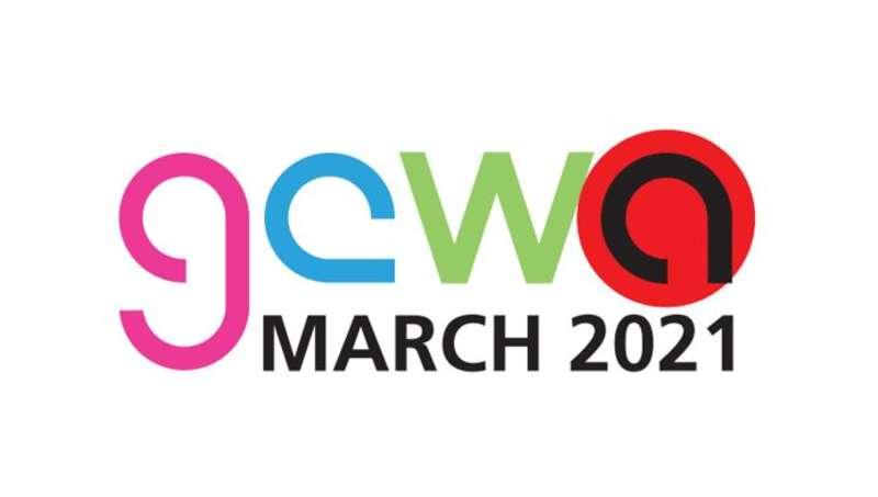 Die GEWA March 2021die interessanteste Gewerbeaustellung am Oberen Zürichseefindet vom 6. bis 9. Mai findet statt.