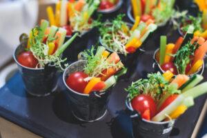 Stellungnahme zu den neuen Schutzmassnahmen des Bundes: Weiterhin sicher in den Restaurants geniessen
