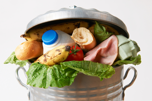 feature post image for BLOGPOST: Gemeinsam gegen Food Waste