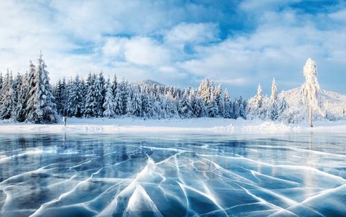 feature post image for Was können wir für die kommende Wintersaison erwarten?