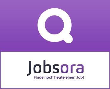 feature post image for Jobsora – eine tolle Webseite zur Jobsuche