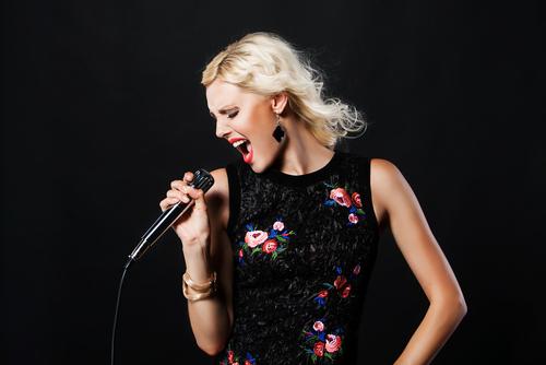 Das Live is Live Musikfestival Arosa Lenzerheide findet vom 31. März bis 5. April 2021 statt.