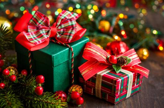 feature post image for Ideen für Last-Minute-Weihnachtsgeschenke