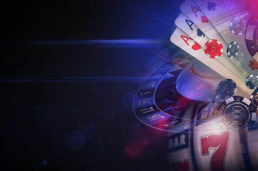 feature post image for Was können wir von Online-Casinos mit deutscher Lizenz erwarten?