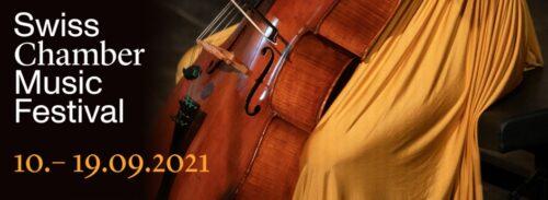 Swiss Chamber Music Festival