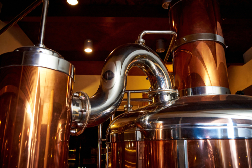 feature post image for Luzerner Brauerei kooperiert mit Luzerner Künstler