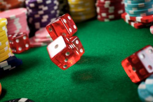 Merkmale eines guten Spielautomaten für Glücksspieler