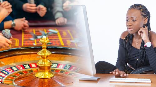 feature post image for Wie Online-Casinos Denkvermögen und motorische Fähigkeiten entwickeln