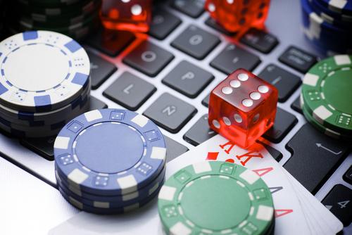 Wie Online-Casinos Denkvermögen und motorische Fähigkeiten entwickeln
