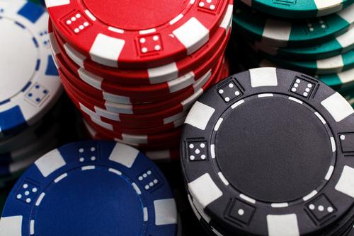 feature post image for Merkmale eines guten Spielautomaten für Glücksspieler