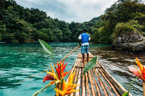 feature post image for Jamaika oder Grenada Welche Inseln sollten Sie als Urlaubsziel wählen?