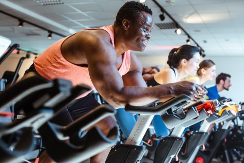 feature post image for Fitnesscenter setzen auf Abo-Verlängerung - Recht auf Rückerstattung wird ignoriert