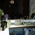 Dekorationsverleih: Für jede Party die passenden dekorativen Hingucker