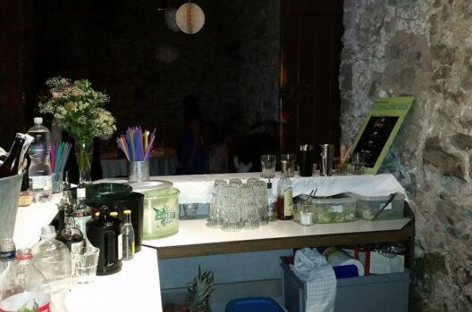 feature post image for Dekorationsverleih: Für jede Party die passenden dekorativen Hingucker