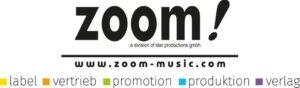 Zoom-music