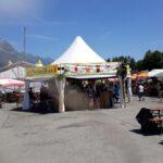 Beach-BAr-Wettstein-Events