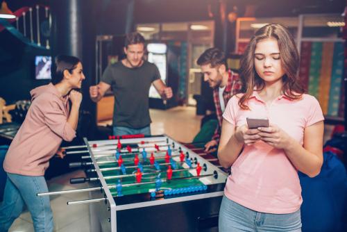 feature post image for Freizeitgestaltung für Studenten - Nützliche und günstige Tipps