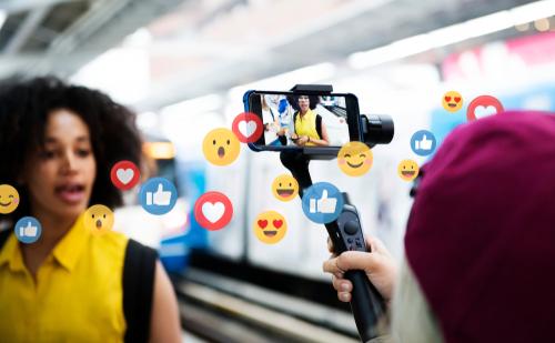 Die neue Streaming-Plattform von CH Media Entertainment heisst «oneplus»