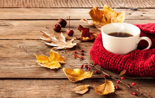 feature post image for heisse Getränke für kalte Tage