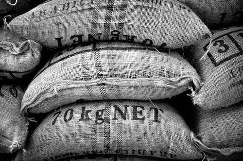 Joh. Johannson Kaffe spart mit neuer Anlage 85% CO2