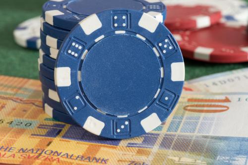 Online Casinos in der Schweiz. Warum sind sie so beliebt