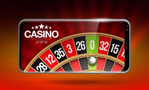 Online Casino in der Schweiz legal - Jetzt mehr zur Lizenz erfahren