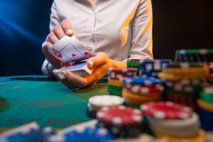Die kurze Geschichte des Online-Glücksspiels in der Schweiz