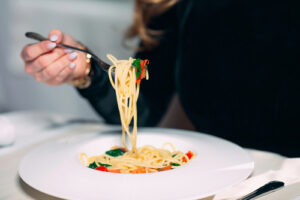 Von den Besten lernen: EHL Passugg zelebriert Trends und Tipps aus Gastronomie und Patisserie für Könner