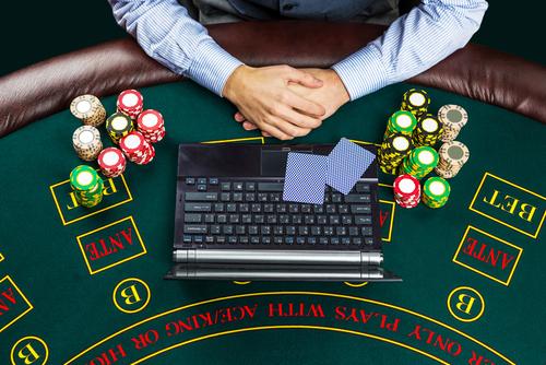 feature post image for Online Casino in der Schweiz legal - Jetzt mehr zur Lizenz erfahren