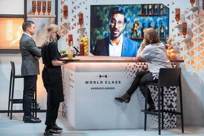 feature post image for Drei große Cocktail-Trends, die 2021 und darüber hinaus verändern werden, wie wir Cocktails trinken