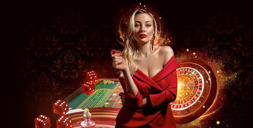 feature post image for Casino-Boni in der Schweiz: Von Freispiel bis Zusatzguthaben