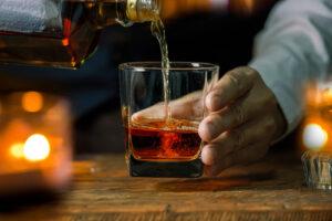 Gordon und MacPhail stellt den ältesten Single Malt Scotch Whisky der Welt vor