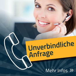 01_anfrage_