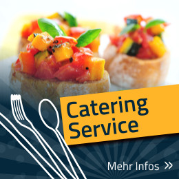 05_catering_