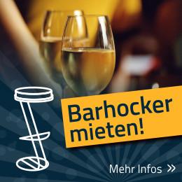 Barhocker-mieten