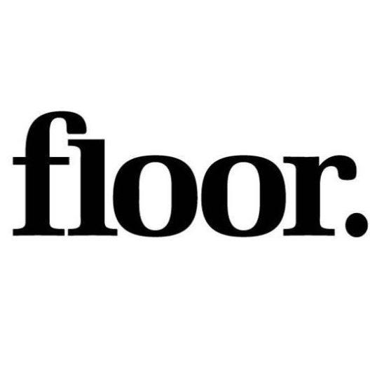 Floor Club & Lounge- Kloten